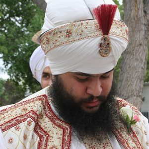 Photos and Videos from Wedding
