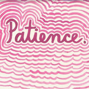 Patience Pays – 3HO Video