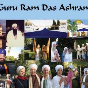 1 Day With Lord (Guru Ram Das Ashram)