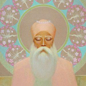Guru Nanak – Man of Peace