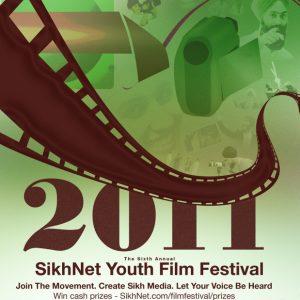 The SikhNet Film Festival – Reviews & Thoughts (Part 1 – Juniors)