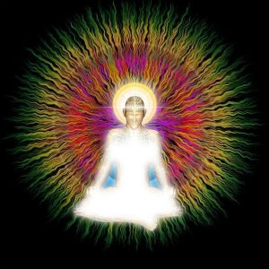 Meditation to Hear the Inner Voice